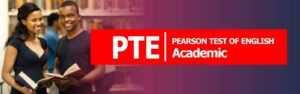 Academic Tips to Score High in PTE Exam
